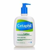 Cetaphil - Creme Hidratante Lotion 591 Ml