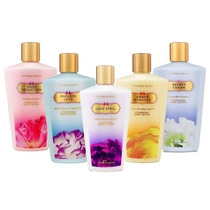 Body Lotion Victoria´s Secret Creme Diversas Fragr. Original