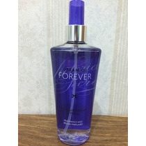 Body Mist Splash Dream Of Forever Victoria´s Secret 250ml