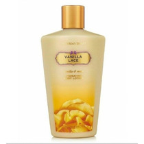 Creme Loção Hidratante Body Victorias Secret Vanilla Lace