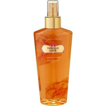Body Splash Vanilla Lace Victoria Secret 250ml