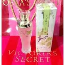 Perfume Vic. Secret Love Is Heavenly Edp Fem 75 Ml