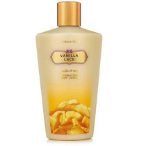 Victoria Secret - Body Lotion Vanilla Lace 250 Ml