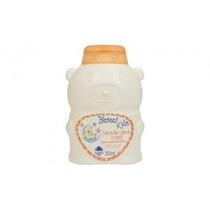 Sabonete Líquido Banho Espuma Hidratante 250ml