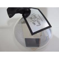 Very Sexy For Him Victoria´s Secret Eau De Parfum 7.5ml