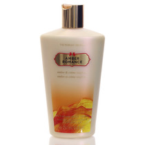 Loção Victorias Secret Fantasies Amber Romance 250ml