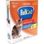 Coleira Antipulgas Bullcat