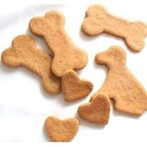 Biscoitos (petiscos) Para Cachorros E Gatos