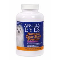 Angels Eyes, 150 Grs, Tira Manchas De Lagrimas, Menor Preço