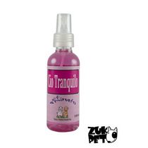 Cio Tranquilo Spray 100ml - Petminato