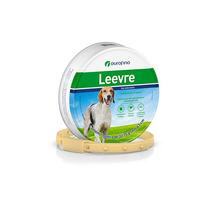 Coleira Leevre 63cm - Para Cães - Leishmaniose