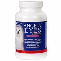 Angels Eyes Natural-batata - 75g Para Cães + Dosador Grátis