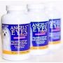 Angel Eyes-retira A Mancha Das Lágrimas De Seu Bichinho 150g