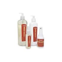 Pet Smack Kit Keratin Care Para Cães E Gatos - Centagro