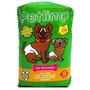 Fraldas Descartáveis Para Cachorro Pet Shop 6 Unidades G