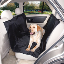Capa Protetora Assento Automotivo Para Cachorros Gatos Pets