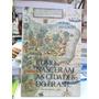 Livro - Como Nasceram As Cidades Do Brasil - Plínio Salgado