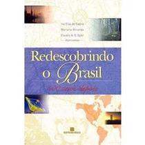 Redescobrindo O Brasil 500 Anos Depois