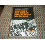 História Das Ideias Socialistas No Brasil, Vamireh Chacon