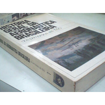 História Geral Da Aeronautica Brasileira Volume 1