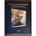 Viagens De Descobrimento 1400-1500