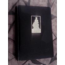 Raro Historia Universal Cesare Cantu 31 Volumes