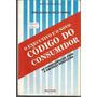 337 - Literatura O Executivo E O Novo Código Do Consumidor