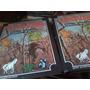 Folclore-contos E Lendas Brasileiras-2 Volumes-raro