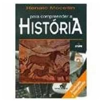 Para Compreender A Historia 7 Serie - Renato Mocellin