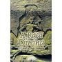Livro: A Raça Divina - O Livro Da Saga Humana
