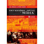 Uma História Social Da Mídia - Briggs & Burke - Novo!