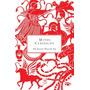 Livro Mitos Clássicos De Jenny March - Novo