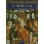 A Bíblia Vol.2 - Edições Del Prado
