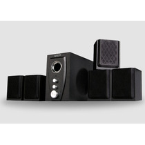 Home Theater 5.1 Energy New Link Sp 201