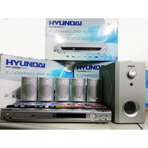 Home Theater Hyundai Hy1119