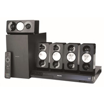 Philips Home Theater Hts5563 5.1