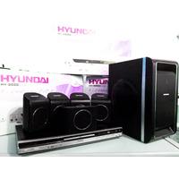 Home Theater Hyundai Ht1076