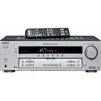 Sistema De Home Theater 5.1 Sony