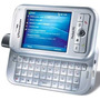Pocket Pc Ut Starcom Ppc 6700 + 2 Baterias + Capinha