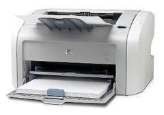 Hp Laserjet 1020 Testa Q2612a 12a Hp1020 Hp 1020