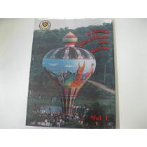Album = Figurinhas - O Mundo Maravilhoso Dos Balões N. 1
