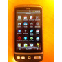 Celular Htc Desire Android 2.2 Cdma 1ghz Snapdragon 512 Mb
