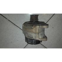 Alternador 90 Amper Gol Parati Motor 1.0 16v Power