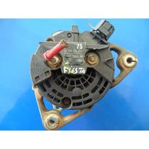 Alternador Ford Fiesta / Ka / Courier 0124225021 75a