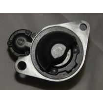 Motor De Partida Chevrolet Astra/vectra/s10 Delco 93384398