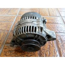 Alternador Astra 120a Original Bosch, Maverick, Opala