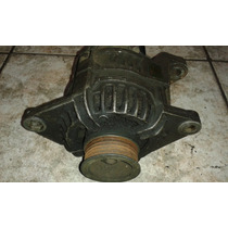 Alternador Palio/strada 1.0/1.5 65 Amperes Original