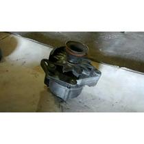 Alternador Motor Ap 90 Ampères