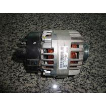 Alternador Fiat Fire Uno E Palho 1.0,1.3 E 1.4 Sem Ar