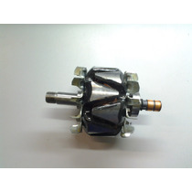 Rotor Do Alternador Gol/palio Bosch F00m12161